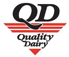QD QUALITY DAIRY