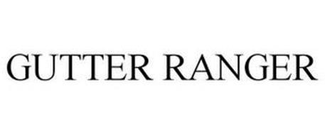 GUTTER RANGER