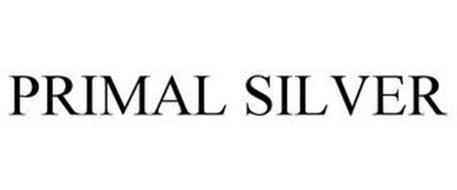 PRIMAL SILVER