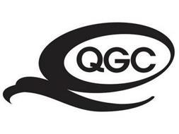 Q QGC