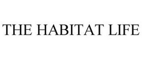 THE HABITAT LIFE