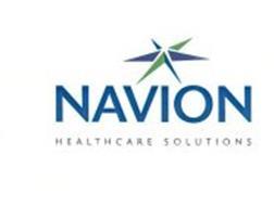 NAVION HEALTHCARE SOLUTIONS