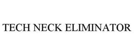 TECH NECK ELIMINATOR