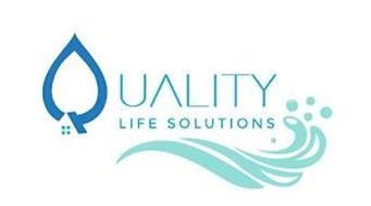 QUALITY LIFE SOLUTIONS