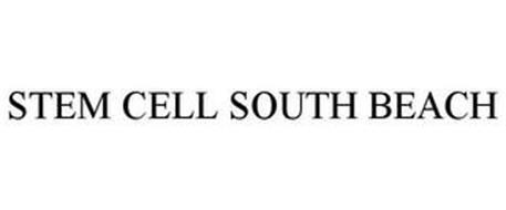 STEM CELL SOUTH BEACH
