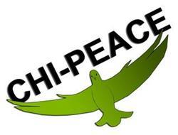 CHI-PEACE