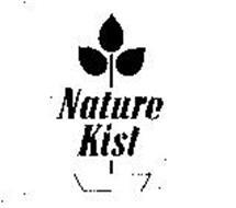 NATURE KIST