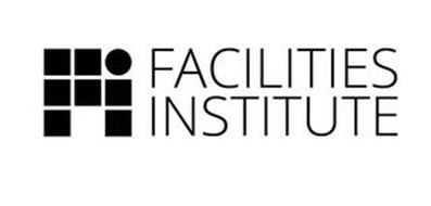 FI FACILITIES INSTITUTE