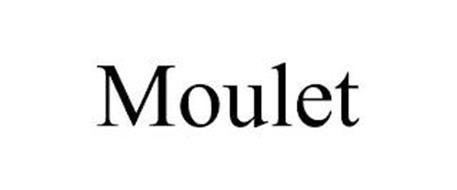 MOULET