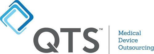 QTS MEDICAL DEVICE OUTSOURCING