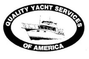 QUALITY YACHT SERVICES OF AMERICA