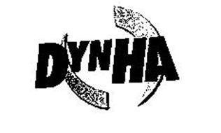 DYNHA