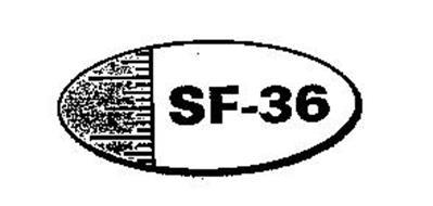 SF-36