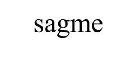 SAGME