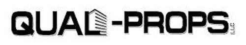 QUAL -PROPS LLC