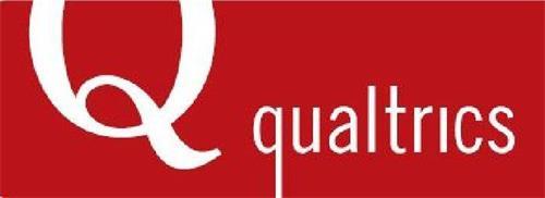 Q QUALTRICS