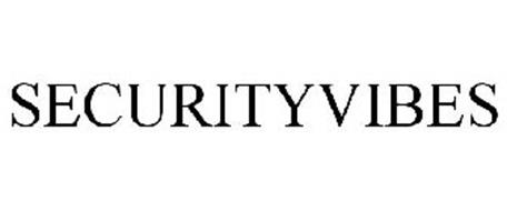 SECURITYVIBES