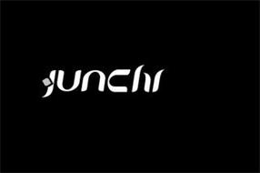 JUNCHI