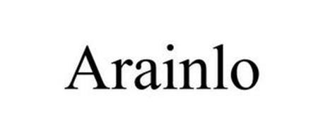 ARAINLO