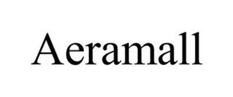 AERAMALL