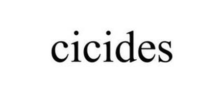 CICIDES