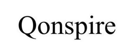QONSPIRE