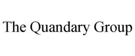 THE QUANDARY GROUP