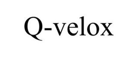 Q-VELOX