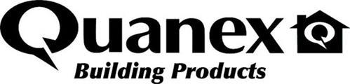 Q quanex building products trademark of quanex building for Quanex building products