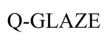 Q-GLAZE