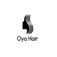 OYA HAIR
