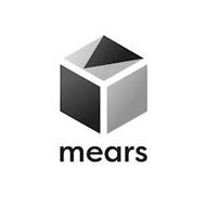 M MEARS