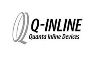 Q Q-INLINE QUANTA INLINE DEVICES