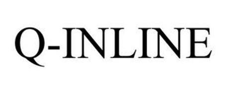 Q-INLINE