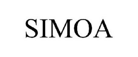 SIMOA