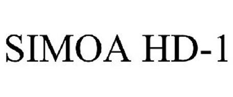 SIMOA HD-1