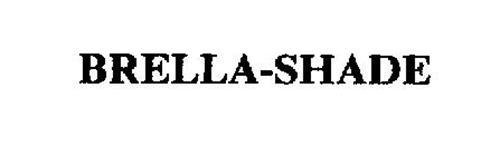 BRELLA-SHADE