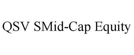 QSV SMID-CAP EQUITY