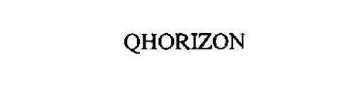 QHORIZON