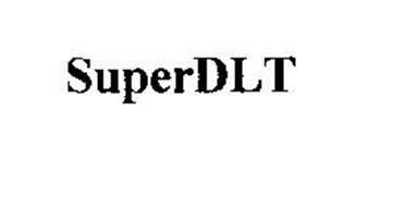 SUPERDLT