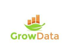 GROW DATA