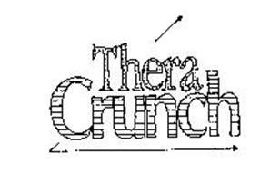 THERA CRUNCH