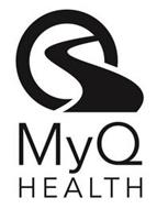 MYQ HEALTH