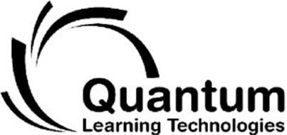 QUANTUM LEARNING TECHNOLOGIES
