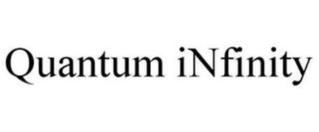 QUANTUM INFINITY