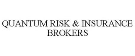 QUANTUM RISK & INSURANCE BROKERS
