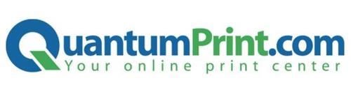 QUANTUMPRINT.COM - YOUR ONLINE PRINT CENTER