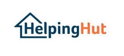 HELPINGHUT