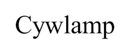 CYWLAMP