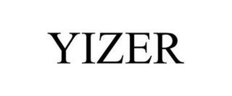 YIZER